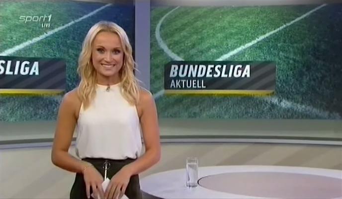 Sport1 Aktuell