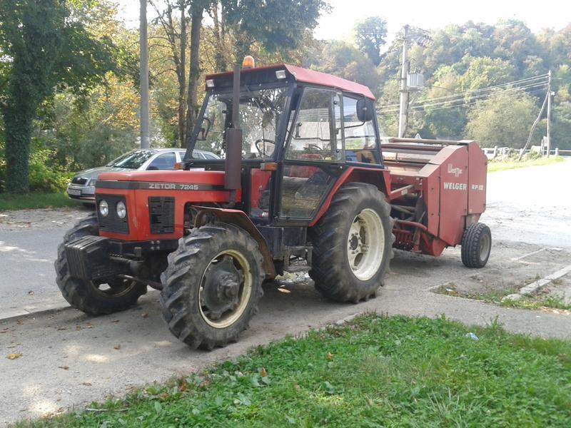 Tema za sve Zetor traktore 26995501vw