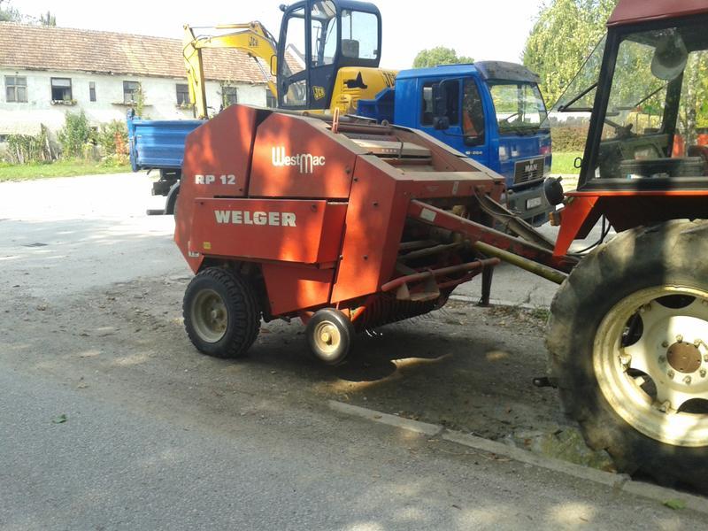 Tema za sve Zetor traktore 26995502cj