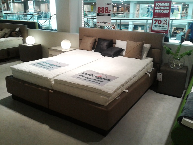boxspringbett 180 200 f r 2 3k eur machbar. Black Bedroom Furniture Sets. Home Design Ideas