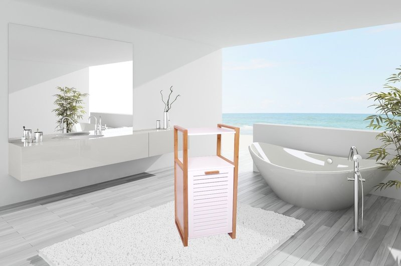 w schesammler w schekorb w scheschrank schrank kommode. Black Bedroom Furniture Sets. Home Design Ideas