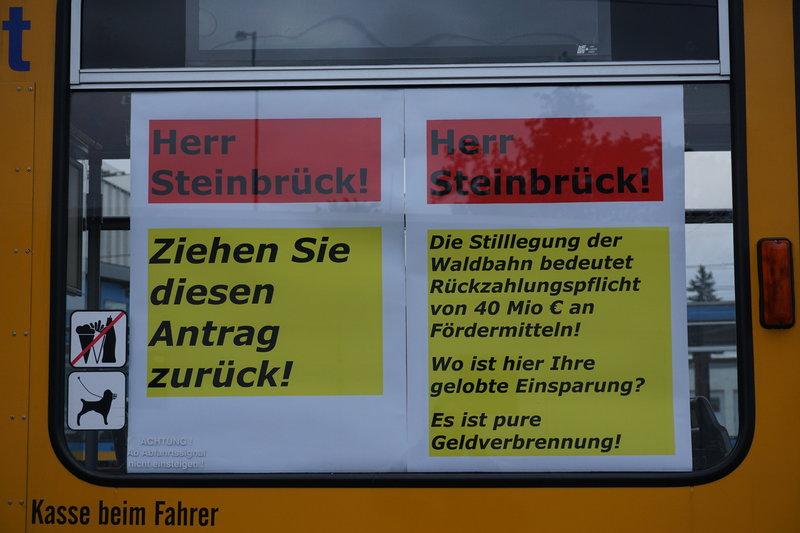 Straßenbahn Gotha und die Thüringerwaldbahn - Seite 3 27047295tb