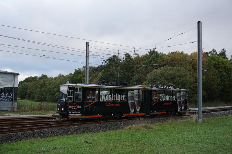 Straßenbahn Gotha und die Thüringerwaldbahn - Seite 3 27047300xl