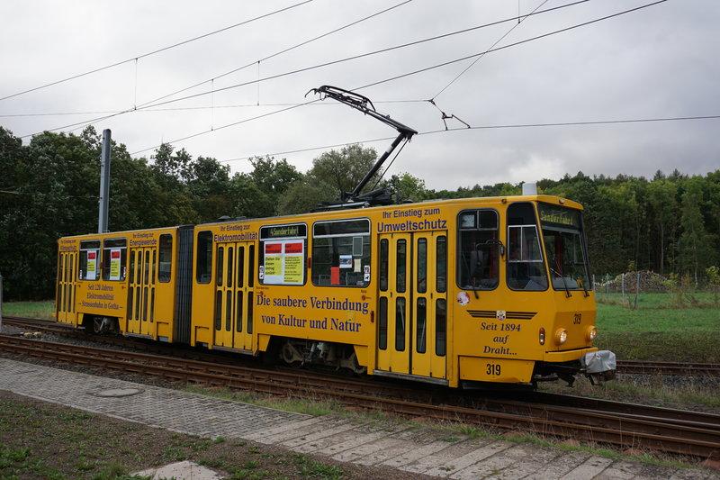 Straßenbahn Gotha und die Thüringerwaldbahn - Seite 3 27047301lh