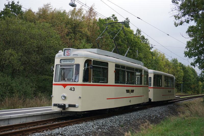 Straßenbahn Gotha und die Thüringerwaldbahn - Seite 3 27047303oz