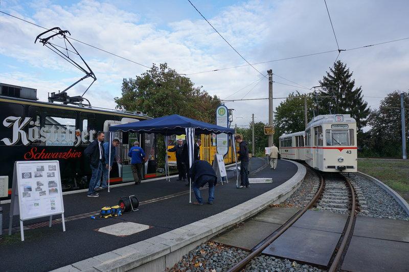 Straßenbahn Gotha und die Thüringerwaldbahn - Seite 3 27047307bo