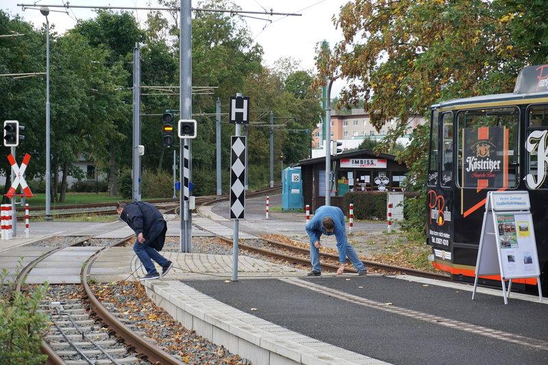 Straßenbahn Gotha und die Thüringerwaldbahn - Seite 3 27047309yq