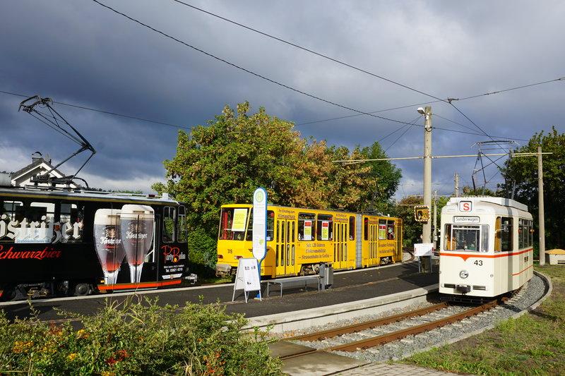 Straßenbahn Gotha und die Thüringerwaldbahn - Seite 3 27047311jy