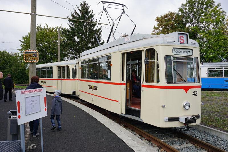 Straßenbahn Gotha und die Thüringerwaldbahn - Seite 3 27047330py