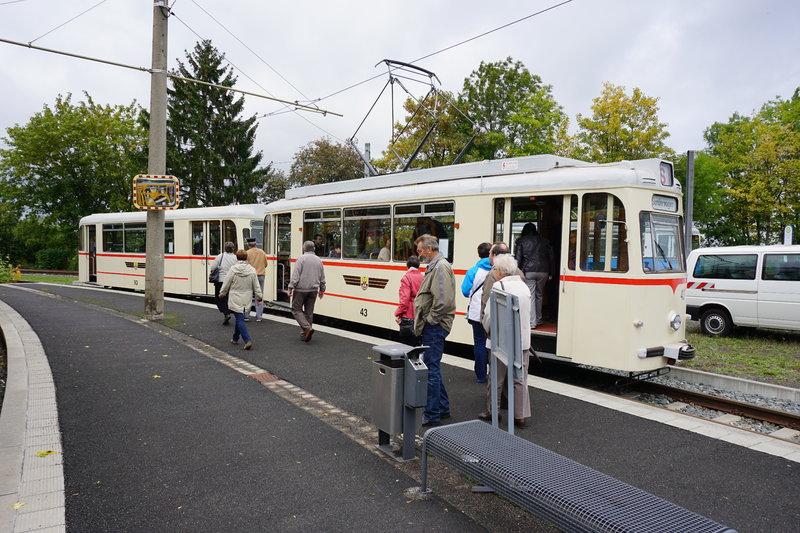Straßenbahn Gotha und die Thüringerwaldbahn - Seite 3 27047333sp