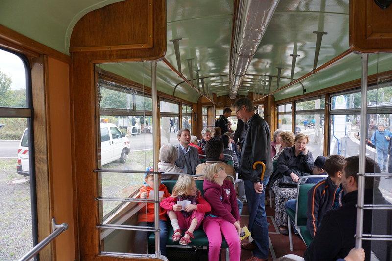 Straßenbahn Gotha und die Thüringerwaldbahn - Seite 3 27047334qf