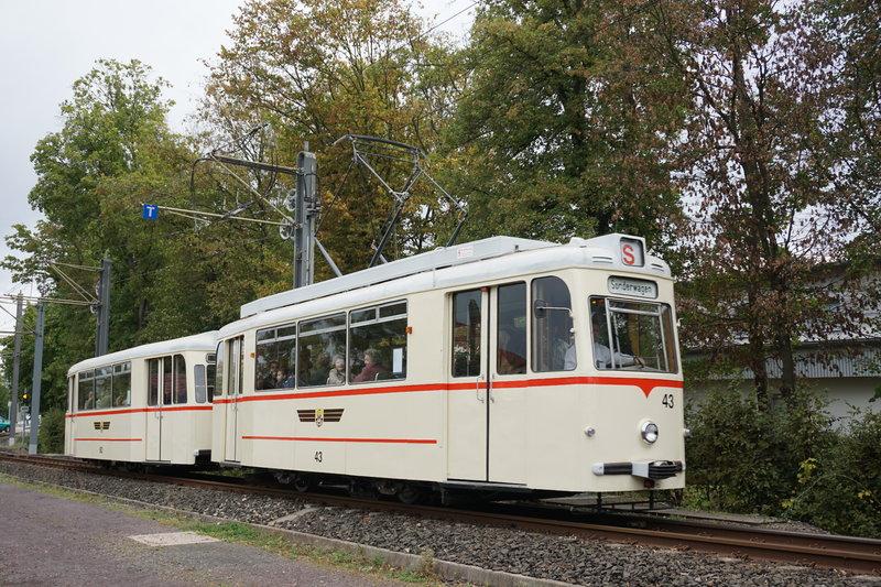 Straßenbahn Gotha und die Thüringerwaldbahn - Seite 3 27047336sg