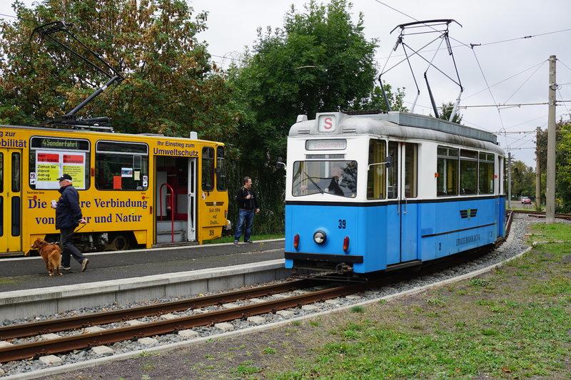 Straßenbahn Gotha und die Thüringerwaldbahn - Seite 3 27047339hb