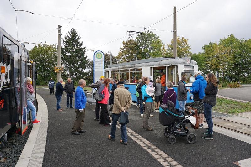 Straßenbahn Gotha und die Thüringerwaldbahn - Seite 3 27047340pg