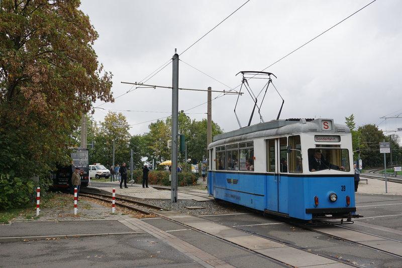 Straßenbahn Gotha und die Thüringerwaldbahn - Seite 3 27047341ao