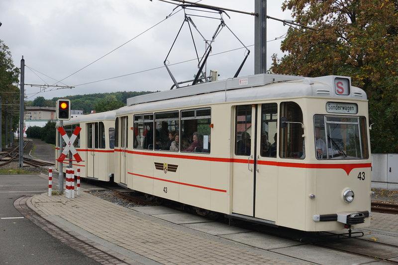 Straßenbahn Gotha und die Thüringerwaldbahn - Seite 3 27047350rb
