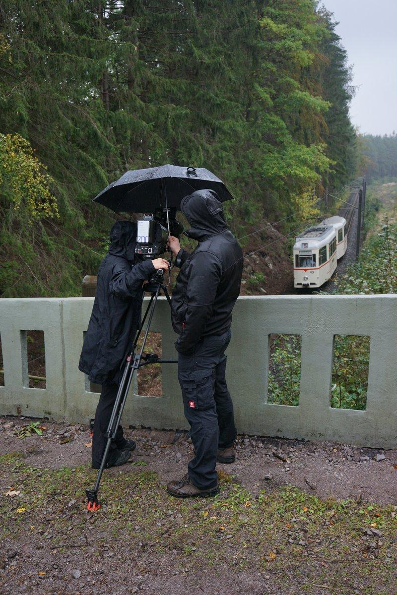 Straßenbahn Gotha und die Thüringerwaldbahn - Seite 3 27047357gl