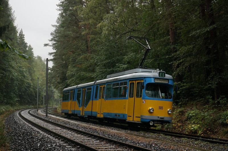 Straßenbahn Gotha und die Thüringerwaldbahn - Seite 3 27047359wy