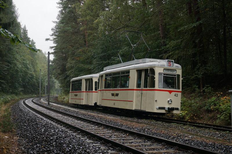 Straßenbahn Gotha und die Thüringerwaldbahn - Seite 3 27047360hk