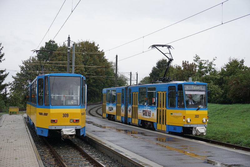 Straßenbahn Gotha und die Thüringerwaldbahn - Seite 3 27047362qv