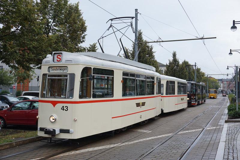 Straßenbahn Gotha und die Thüringerwaldbahn - Seite 3 27047363xb