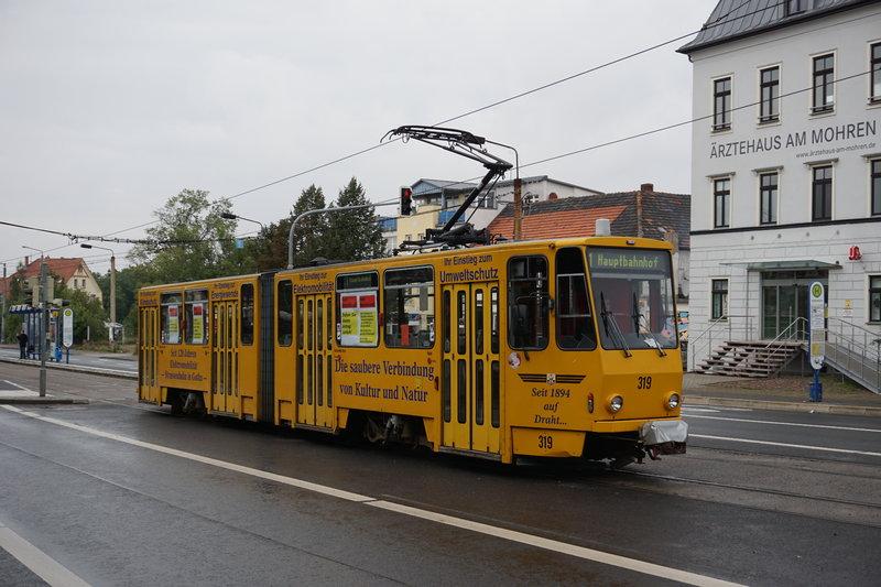 Straßenbahn Gotha und die Thüringerwaldbahn - Seite 3 27047369mh