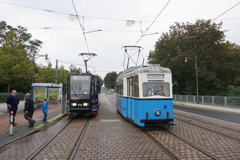 Straßenbahn Gotha und die Thüringerwaldbahn - Seite 3 27047372fb