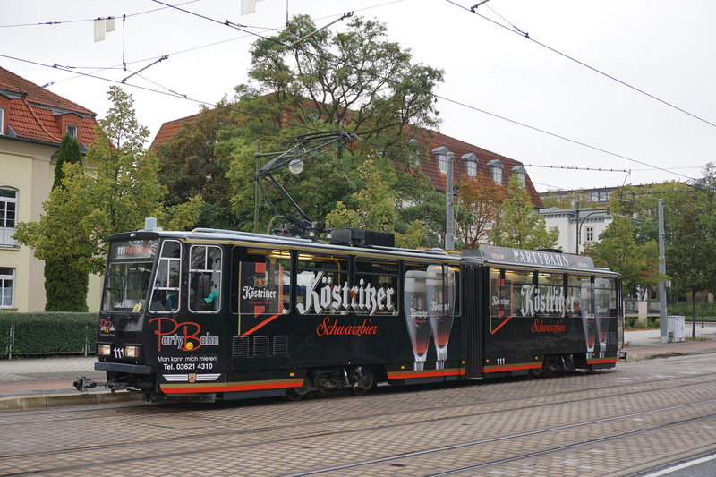Straßenbahn Gotha und die Thüringerwaldbahn - Seite 3 27047373he