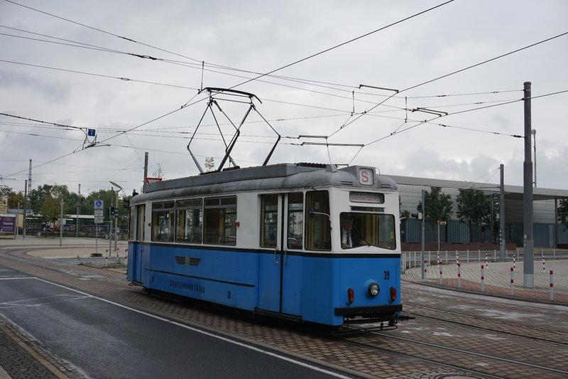 Straßenbahn Gotha und die Thüringerwaldbahn - Seite 3 27047389zd