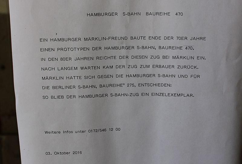 Hamburger S-Bahnzug BR 470  27059744he