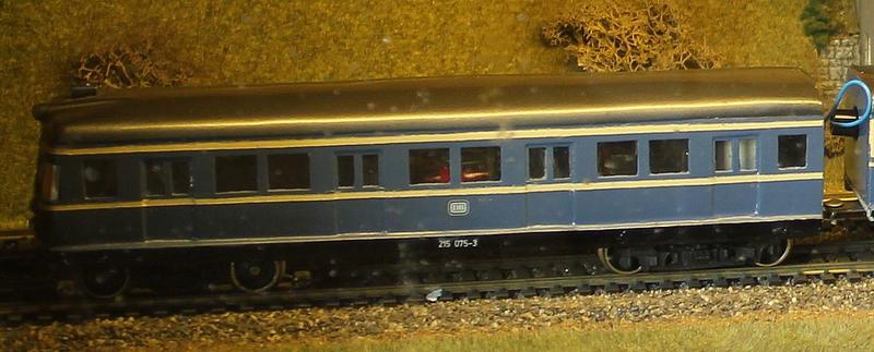 Hamburger S-Bahnzug BR 470  27059745de