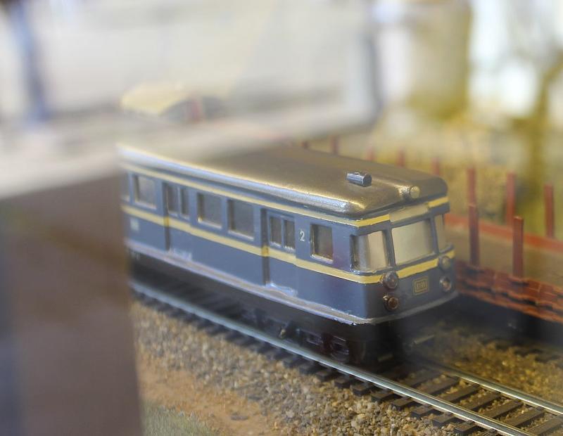 Hamburger S-Bahnzug BR 470  27059749tq