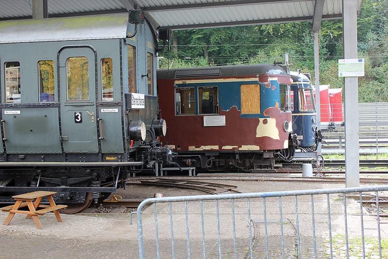 Hamburger S-Bahnzug BR 470  27059750wd
