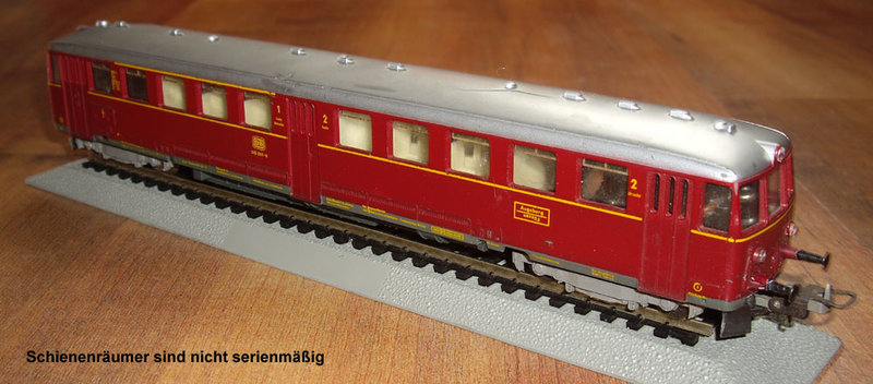 Hamburger S-Bahnzug BR 470  27077698qg