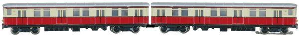 Hamburger S-Bahnzug BR 470  27077729ar