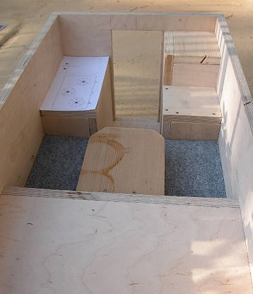 offroad anh nger eigenbauten opel isuzu 4x4 forum. Black Bedroom Furniture Sets. Home Design Ideas