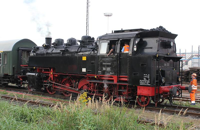 150 Jahre Hamburger Hafenbahn 27147372kw