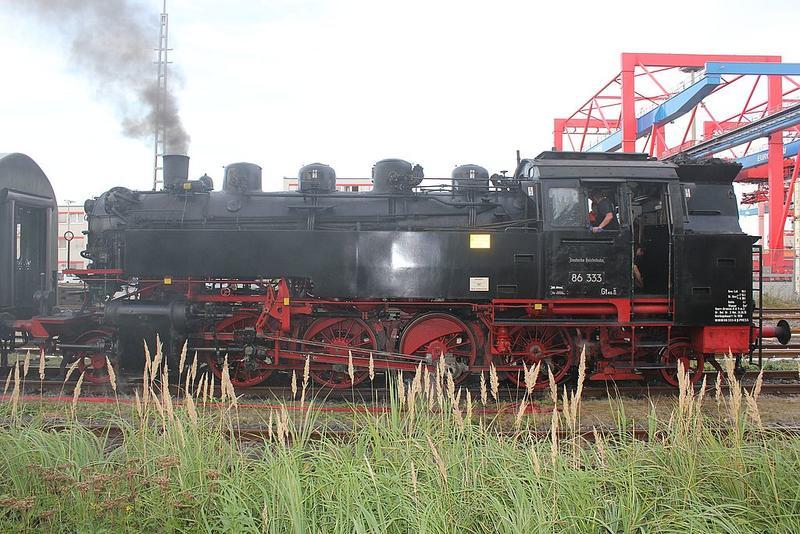 150 Jahre Hamburger Hafenbahn 27147373xv