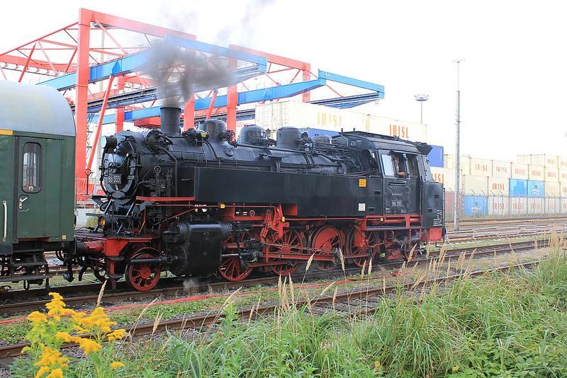 150 Jahre Hamburger Hafenbahn 27147374in