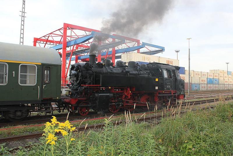 150 Jahre Hamburger Hafenbahn 27147375gh