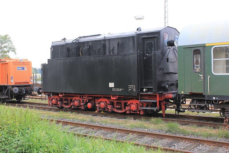 150 Jahre Hamburger Hafenbahn 27147377wy