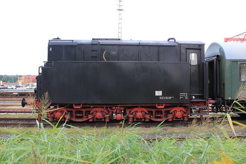 150 Jahre Hamburger Hafenbahn 27147378ke