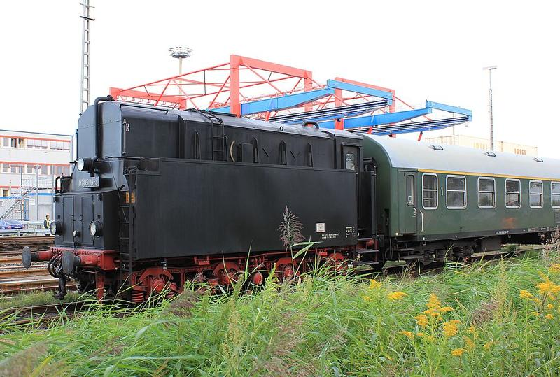 150 Jahre Hamburger Hafenbahn 27147379lf