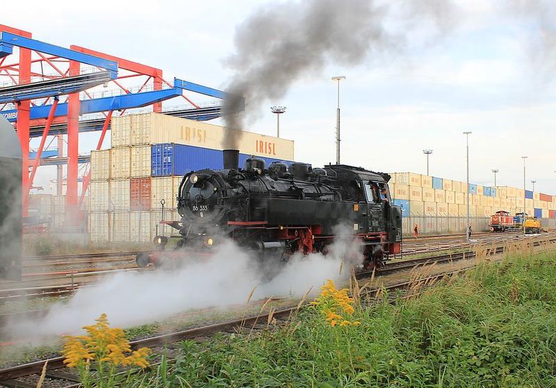 150 Jahre Hamburger Hafenbahn 27147380cq