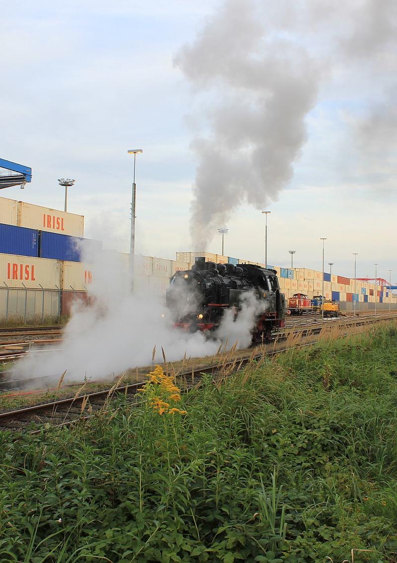 150 Jahre Hamburger Hafenbahn 27147381ko