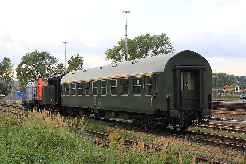 150 Jahre Hamburger Hafenbahn 27147383vc
