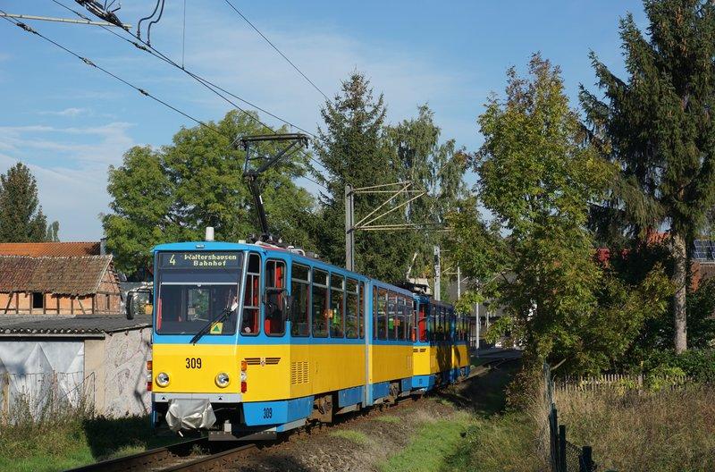 Straßenbahn Gotha und die Thüringerwaldbahn - Seite 3 27156399br