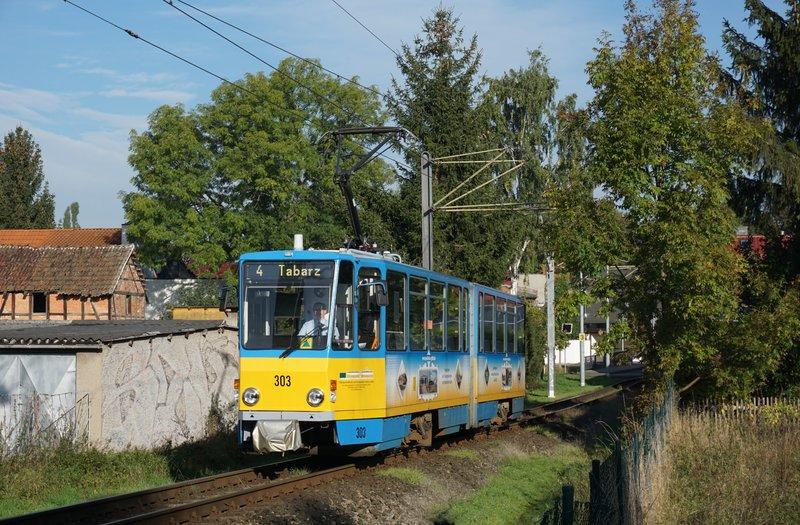 Straßenbahn Gotha und die Thüringerwaldbahn - Seite 3 27156417su