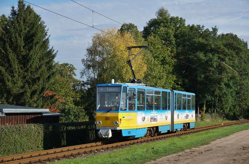 Straßenbahn Gotha und die Thüringerwaldbahn - Seite 3 27156439hg