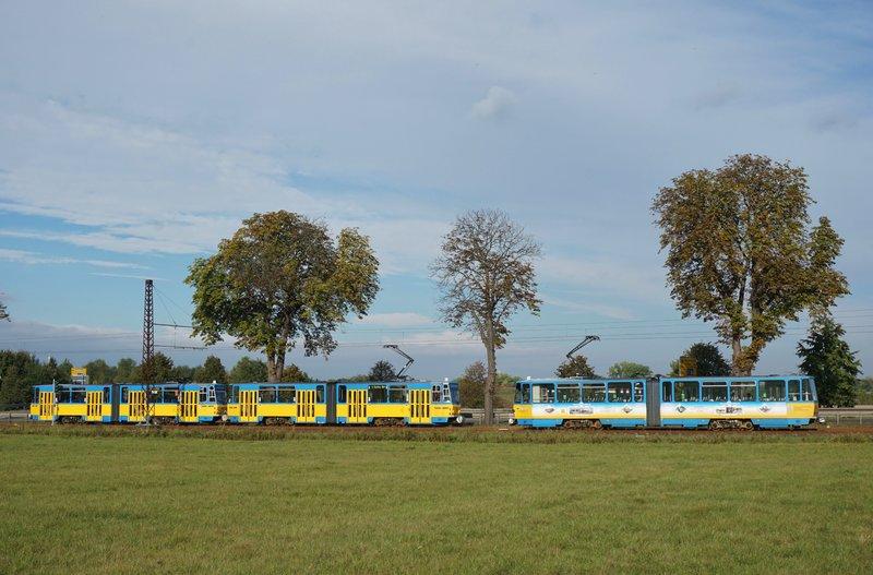 Straßenbahn Gotha und die Thüringerwaldbahn - Seite 3 27156482un